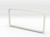 IPhone6 Plus Bumper 3d printed