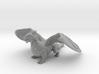 Dragon (Healing Blade Variant) 3d printed