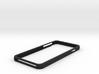 Iphone 6 Plus Minimalist Case 3d printed