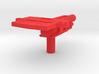 Sunlink - BC13 MW Hoisting Gun 3d printed