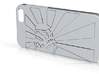 Iphone 6 Star Wars  case 3d printed