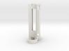 Mechanical - Internal Frame w/Magnet 3d printed
