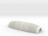 Veron Cylinder Double-Halve Replica(For Merr Sonn) 3d printed