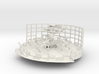 Parkour - 1:220 (Z scale) 3d printed