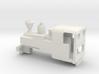 B-1-160-joffre-9ton-060-1c 3d printed