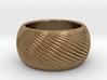 ring ring L 3d printed