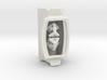 TestPack 3d printed