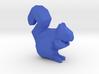 19-Squirrel-Printable 3d printed