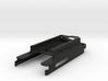 ROUND II: Nightscout Dexcom-Moto G (v1) Case 3d printed