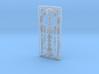 1/20 scale ALPHA EGO BJD kit, Humanoid V01 3d printed