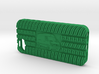 iPhone 5 Sprinter NCV3 cargo 3d printed