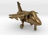001D AMX Super Deformed 3d printed