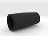 4X20 Scope Front Lens Housing 3d printed