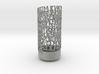 Transition Elements Vase 3d printed