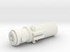 Droid Caller 3d printed