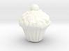Yazdi Cake 3d printed