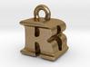 3D Monogram - RDF1 3d printed