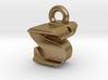 3D Monogram - SYF1 3d printed