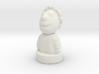 Kolah-ghermezi 3d printed