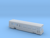 N scale 1:160 new flyer D40lf Bus 3d printed