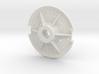 Climax Gear Hub 510 - 1-8th Scale 3d printed