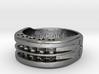 US14 Ring XI: Tritium 3d printed
