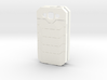 Case Seperate 3d printed