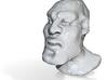 man_02 3d printed