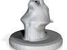 saber tooth_v01 3d printed