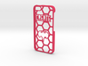 iPhone 5 Case - Customizable 3d printed