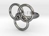 Circular Ring-14 mm 3d printed