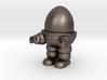 Eggbot Game Token 3d printed