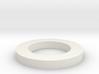 16x NeoPixel Ring Holder 3d printed