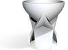 Chalice Mug 3d printed
