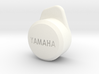 Y Wing Helmet Yamaha Cap 3d printed