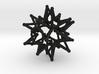 Tessa StarCore - Open Bottom - 2.5cm 3d printed