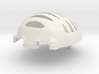 Skull Cap for skull 3d printed