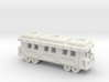 Game Train 1 SS 3d printed