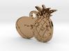 FruitsLove 3d printed