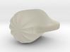 LilyCup 3d printed