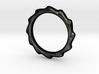 Vortex Ring 3d printed