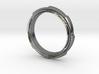 Ring a la Gear 3d printed