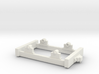 Gn15 Small Truck Chassis 3d printed