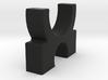 HY-steun-accu-JH 3d printed