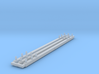 TRANSFORMER-xpoles64 3d printed