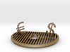 NESCAFE Dolce Gusto MiniMe money drip tray 3d printed