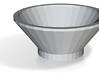 Sake Cup 3d printed
