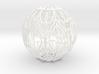 Lampshade(Designer Sphere 2) 3d printed