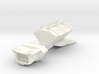 Somtaaw Explorer Lower Module  3d printed