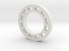 Provari P3 Ring 3d printed